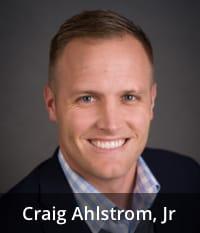 Craig Jr