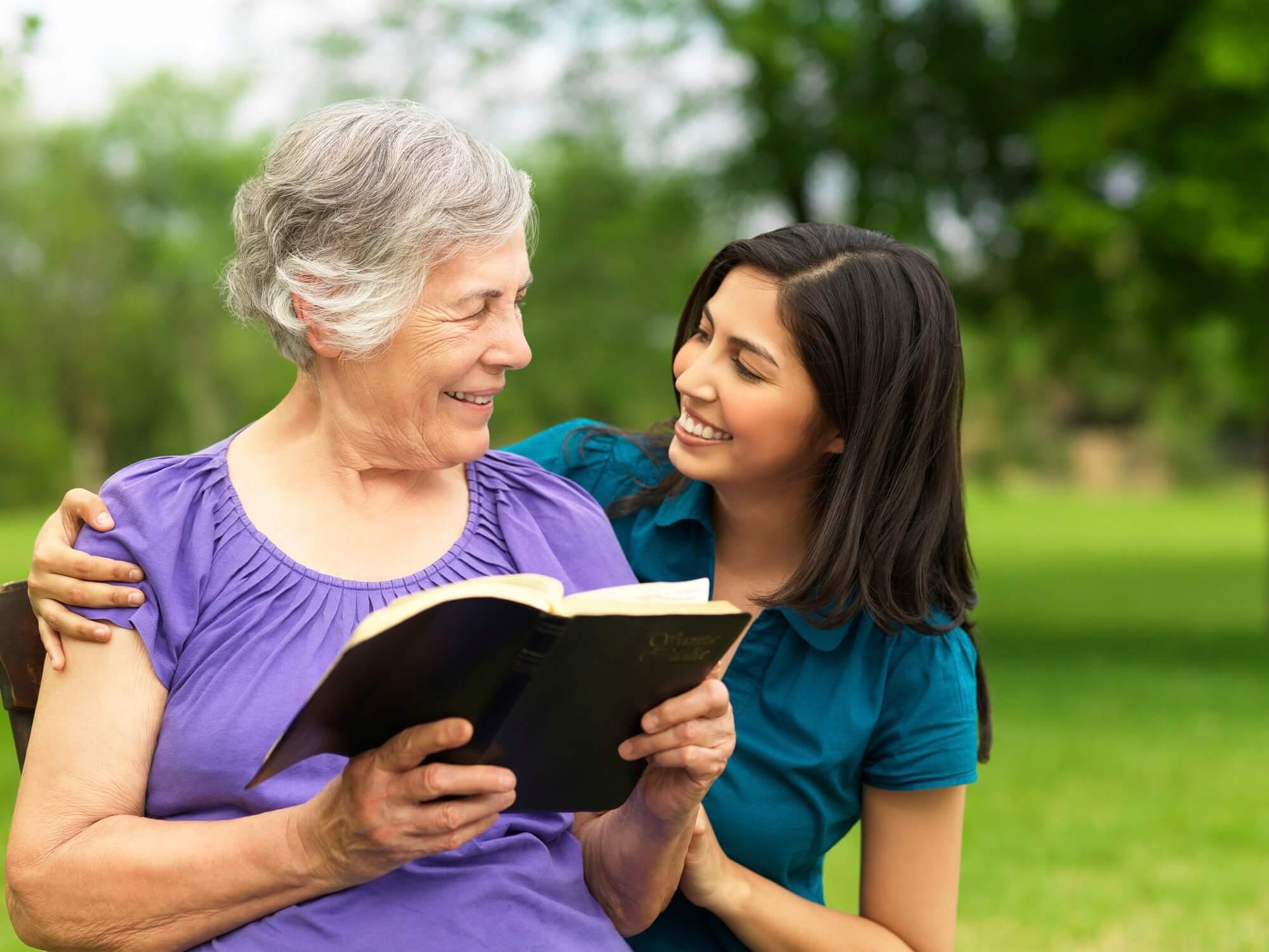 Los Angeles Italian Seniors Online Dating Service