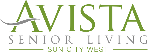 Avista Sun City West