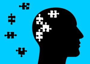 Can You Prevent Dementia? Steps to Take to Reduce the Risk of Alzheimer's Disease