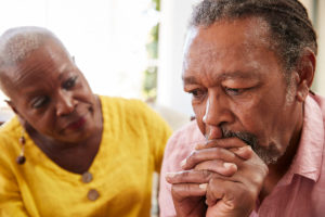 Signs, Symptoms, and Treatments of Early Onset Dementia