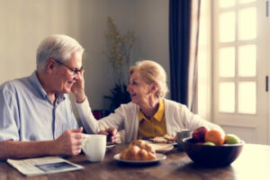 6 Tips For Better Senior Independent Living