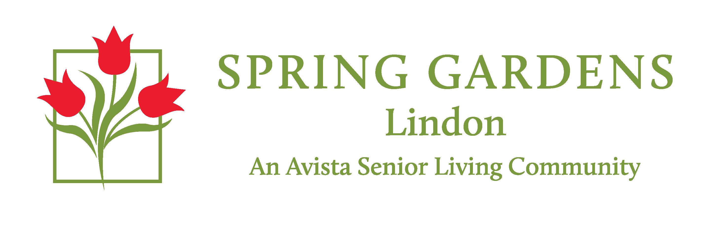 Spring Gardens Lindon