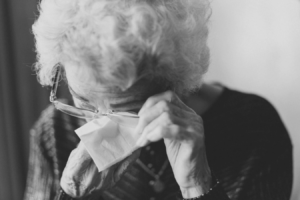 The Best Advice for Seniors Who Are Struggling with Depression