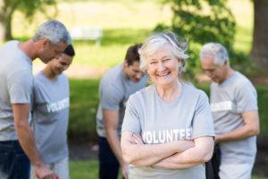 Avista Volunteer Opportunities During the Coronavirus Pandemic