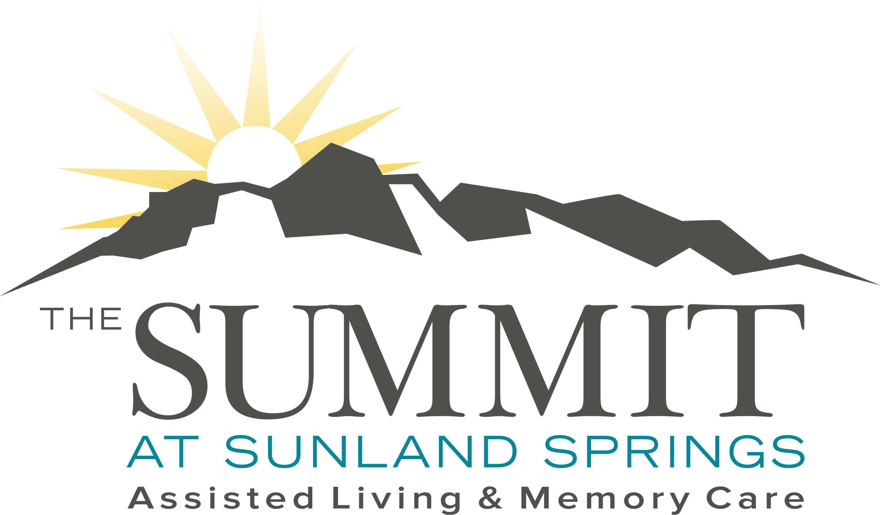 The Summit at Sunland Springs