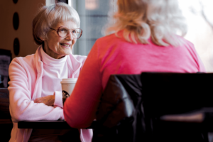 How to Manage Your Expenses While In Assisted Living