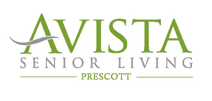 Avista Senior Living Prescott