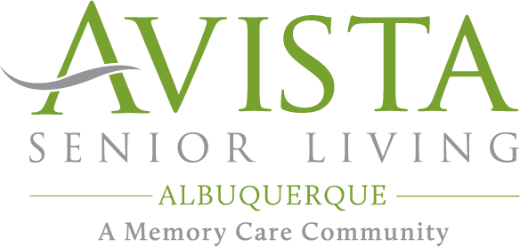 Avista Senior Living Albuquerque