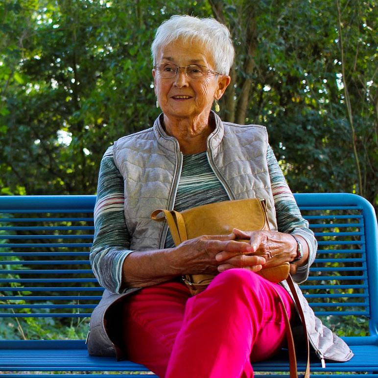 Assisted Living for Seniors in Prescott, AZ